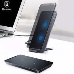 BASEUS câble data, charge lightning certified MFI Doré