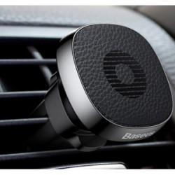 BASEUS support voiture ultra magnétique