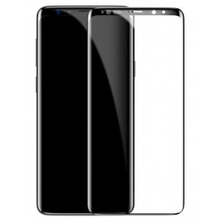 BASEUS - PROTECTION VERRE TREMPE SAMSUNG NOTE 9 N960F