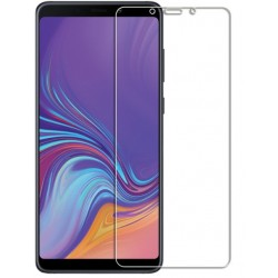Samsung A9 2018 A920F - Protection verre trempé 0,3 MM 9H