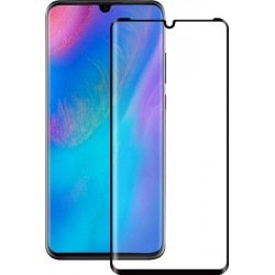Huawei P30 - Protection verre trempé 0,3 MM 9H