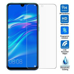 Huawei P Smart 2019 - Protection verre trempé 0,3 MM 9H