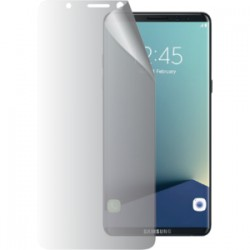 Samsung S8 G950F anti-shock film glass protection