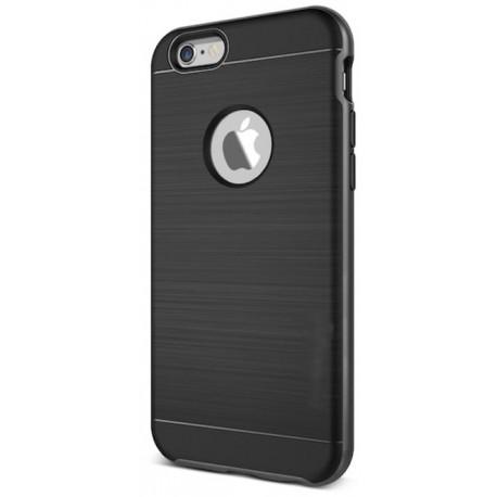 Coque Survivor pour iPhone 7/8 Noir